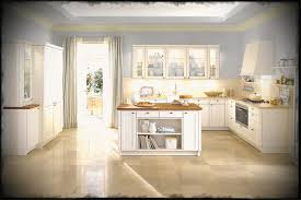 modern country kitchen ideas kitchen inspiration country decorating ideas how to build the
