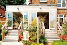 Garden Room Extension Ideas 20 Extension Design Ideas Homebuilding Renovating