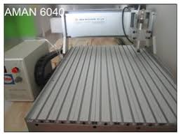 cnc engraving machine for metal online cnc engraving machine for