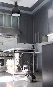 Stylish Kitchen Cabinets 304 Best Stylish Kitchens Images On Pinterest Home Kitchen And