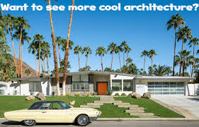 Architectural Homes Contact Us For Information On Architectural Homes For Sale In Palm