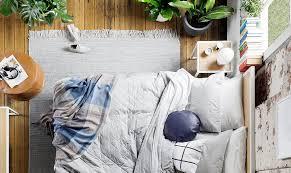 materasso nuovo i consigli dell esperto per scegliere il materasso nuovo casafacile
