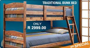 Bunk Bed Drawing Bunkbeds Sa