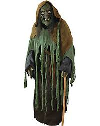 Bewitched Halloween Costume Witch Costumes Witch Halloween Costume Spirithalloween
