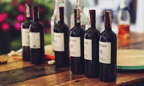 martini rosso glass nyc wine u0026 spirits in new york 2391 broadway postmates on