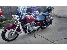 honda aero honda shadow in colorado for sale used motorcycles on buysellsearch