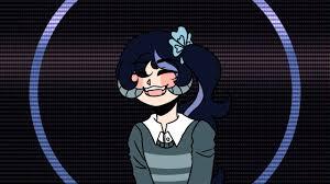 Bad Girl Meme - bad girls meme mascot youtube
