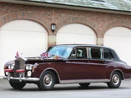 roll royce nigeria rm sotheby u0027s 1990 rolls royce phantom vi limousine automobiles