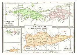 Maps Puerto Rico by Street View Comes To Puerto Rico And The Us Virgin Islands Also Us
