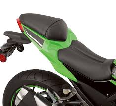 2017 ninja 300 abs winter test edition sport motorcycle by kawasaki