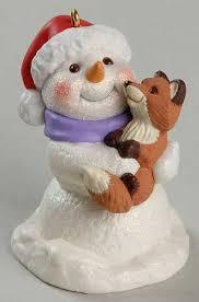 hallmark snow buddies at replacements ltd