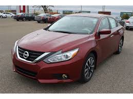 nissan altima 2013 oil change schedule auto loan calculator with amortization schedule new 2017 nissan