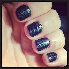 70 best nails images on pinterest sally hansen nails pretty