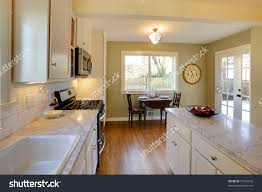 kitchen craftsman house kitchen flatware refrigerators amazing