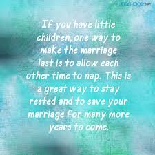 great marriage quotes quotes marriage