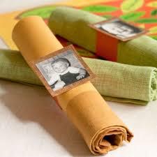 best 25 napkin rings ideas on diy wedding napkin