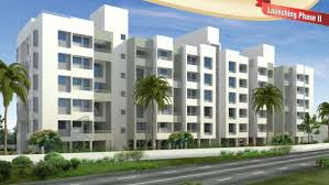 600 sq ft 1 bhk 1t apartment for sale in avani housing bhoomi