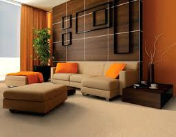 burnt orange interior paint u2013 alternatux com