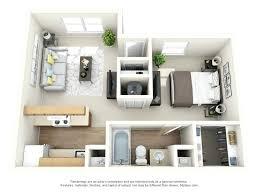 denver apartments 2 bedroom bedroom fresh denver 2 bedroom apartments inside iocb info fresh