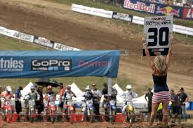 lucas oil pro motocross schedule 2014 ama motocross schedule