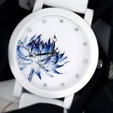 online get cheap oriental designs aliexpress com alibaba group