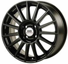 ford rims performance wheels ford performance parts