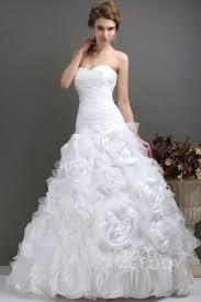 wedding corset wedding dresses austria
