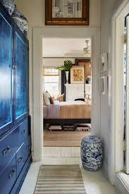 100 home decor birmingham al amazing craigslist furniture