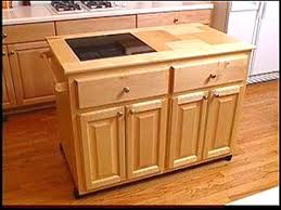 diy kitchen islands kitchens design beauteous do it yourself