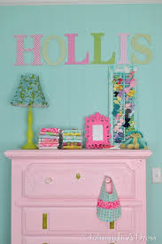 38 best pink and aqua baby nursery ideas images on pinterest