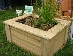 Urban Garden Supply - welcome to urban garden supply
