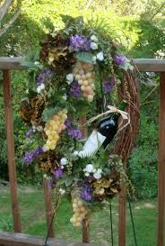 Grape Kitchen Canisters Grape Kitchen Theme Vineyard Wine Grapes Kitchen Dishwasher