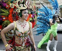 mardi gras costumes new orleans photos of mardi gras costumes images mardi gras
