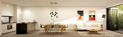Interiors For Kitchen Best Flooring For Living Room Ideas Also Wood Kitchen With Images