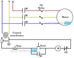 3 phase generator wiring diagram u0026 wiring diagram builder basic