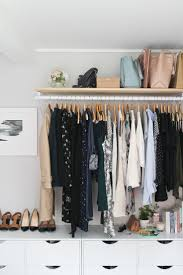 best 25 open wardrobe ideas on pinterest open closets wardrobe