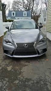 lexi lexus my new is250 f sport awd meet lexi clublexus lexus forum