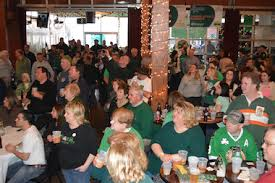 south side irish parade pre party set for saturday beverly