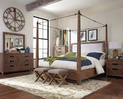canopy bed pictures