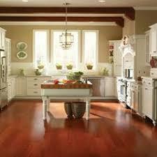cherry hardwood flooring reviews hardwood flooring tropical