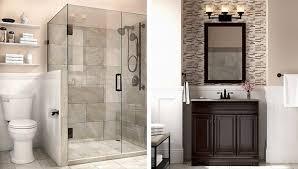 bathroom planning ideas design ideas for a 3 4 bathroom