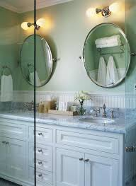 oval pivot bathroom mirror pivoting bathroom mirrors bathroom mirrors that pivot pivot round