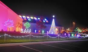 Christmas Lights Festival by St Matthew U0027s Christmas Festival Of Lights Includes U0027the Greatest