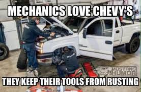 Chevy Sucks Memes - chevy sucks memes home facebook