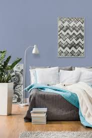 Interior Colors For 2017 Sico Paint Reveals Trending Seasonal Colours For 2017 Canadian