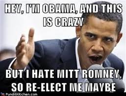 This Is Crazy Meme - 30 most funny obama meme pictures and photos