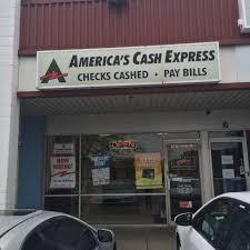 ace cash express u2013 200 n highland ave baltimore md 21224