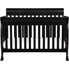 Davinci Kalani 4 In 1 Convertible Crib Reviews by Davinci Kalani 4in1 Convertible Crib Davinci Kalani 4in1