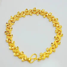 gold plated necklace wholesale images Guangzhou jewelry wholesale jewelry gold plated copper gold plated jpg
