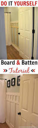 best 25 wainscoting in bathroom ideas on pinterest wainscoting